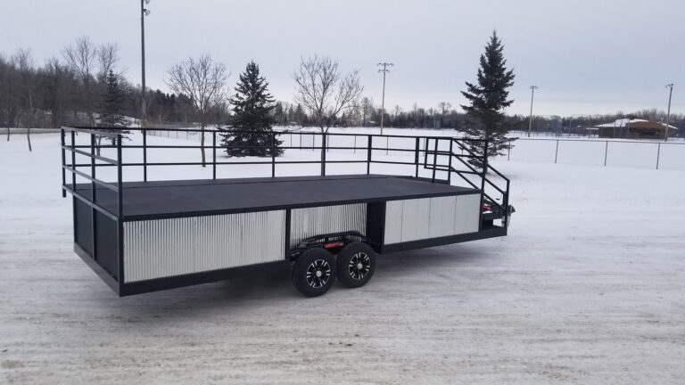 gs_trailers_stage_1