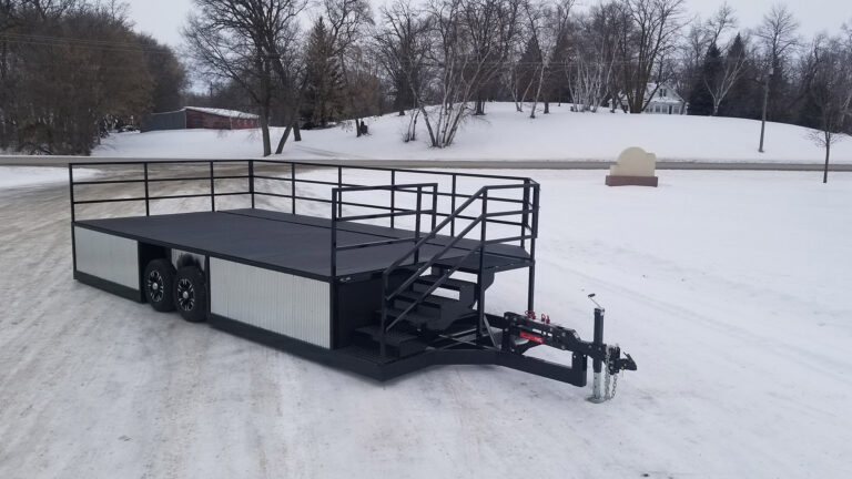gs_trailers_stage_2