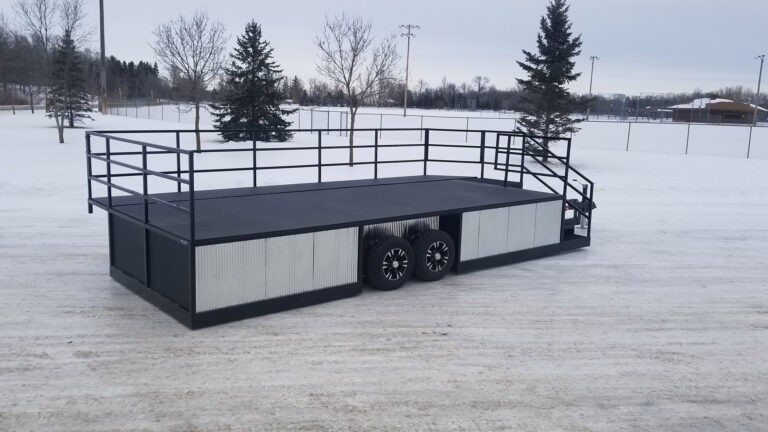 gs_trailers_stage_3