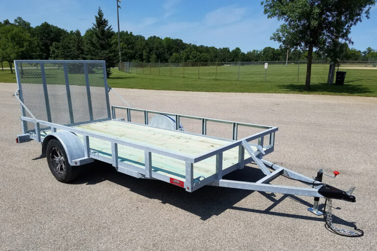 gs_trailers_utility_1