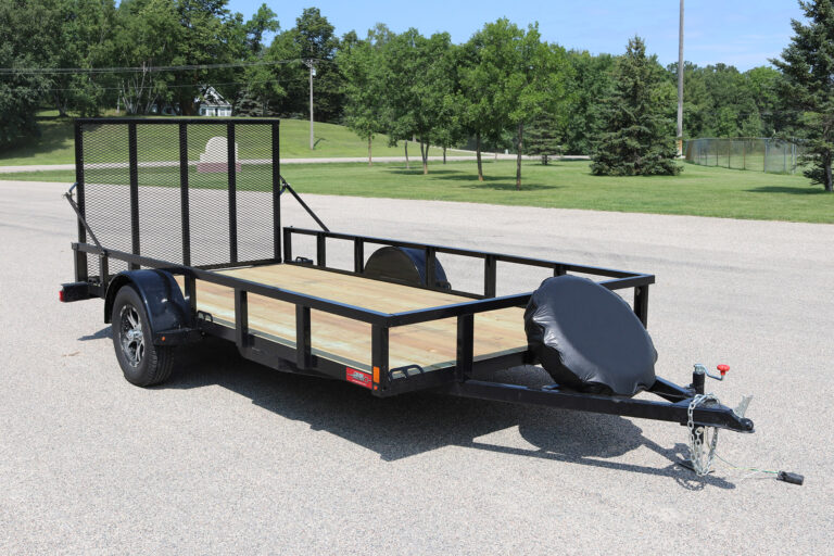 gs_trailers_utility_2